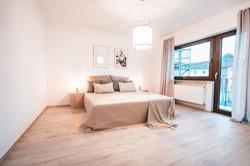 Schlafzimmer_Babenhausen