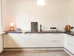 Küche_Erbach