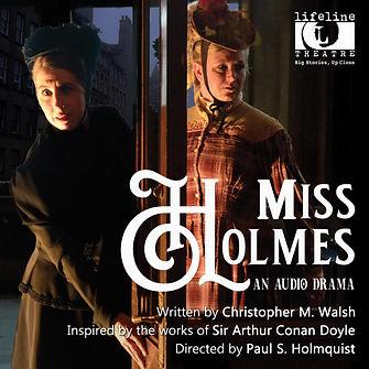 Miss Holmes Flyer.jpg