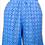 Thumbnail: English Lace Shorts
