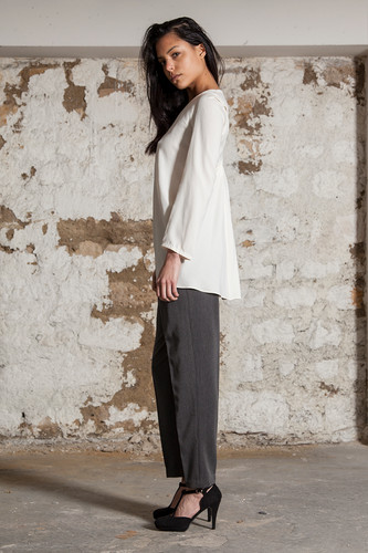 Jersey pant                     240.00 €    Product number: A01P