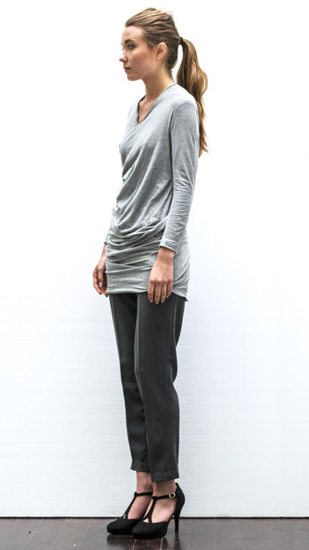 Jersey pant                     240.00 €    Product number: PS02P