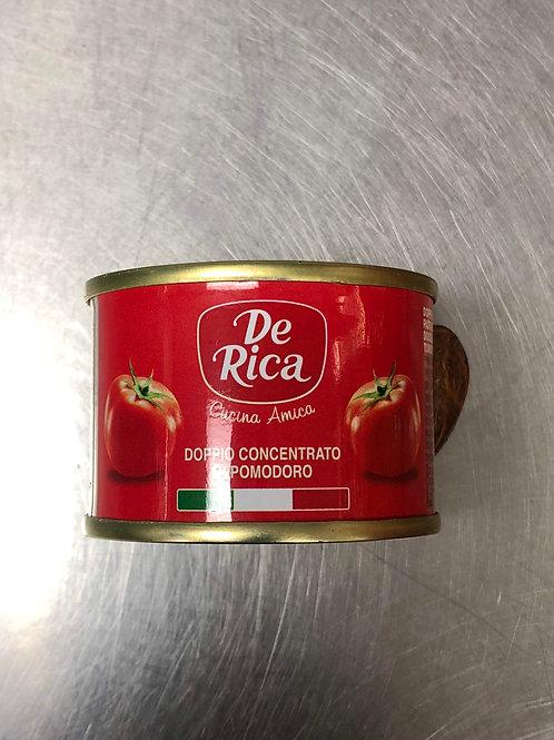 Tomate Concentré De Rica 70g