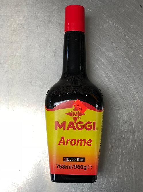 Arome Maggi 960g