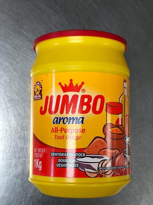 Jumbo Aroma 1kg