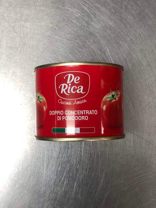 Tomate Concentré De Rica 210g