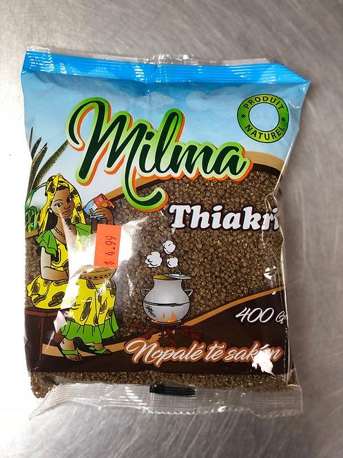 Thiakri Milma