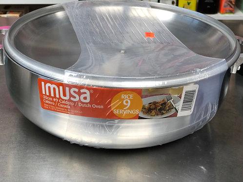 Marmite Imusa