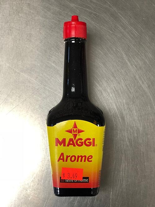 Arome Maggi 200g