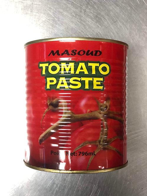 Pâte De Tomate 796mL