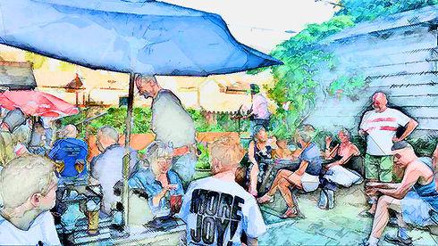patio_01.jpg