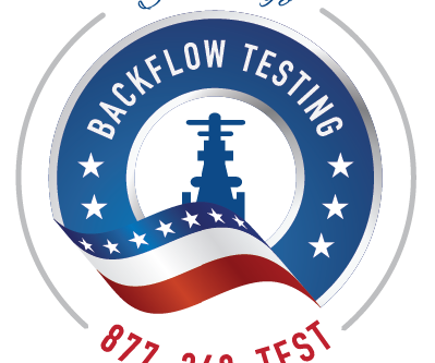 San Diego Backflow Testing Inc