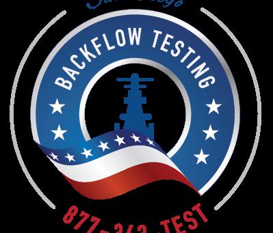 San Diego Backflow Testing Inc
