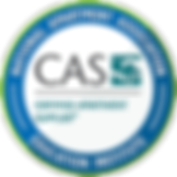 San Diego Backflow Testing Certified Apa