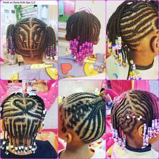 kids hairsalon.jpg