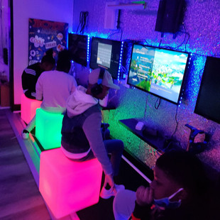 video game party.jpg