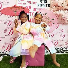 kids salon.jpg