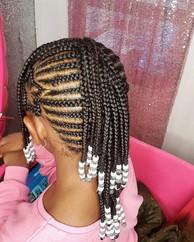 kids hair.jpg