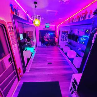 game truck.jpg