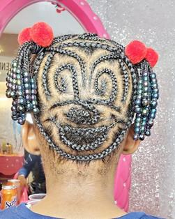kids hair style.jpg