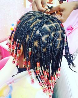 kids braids.jpg