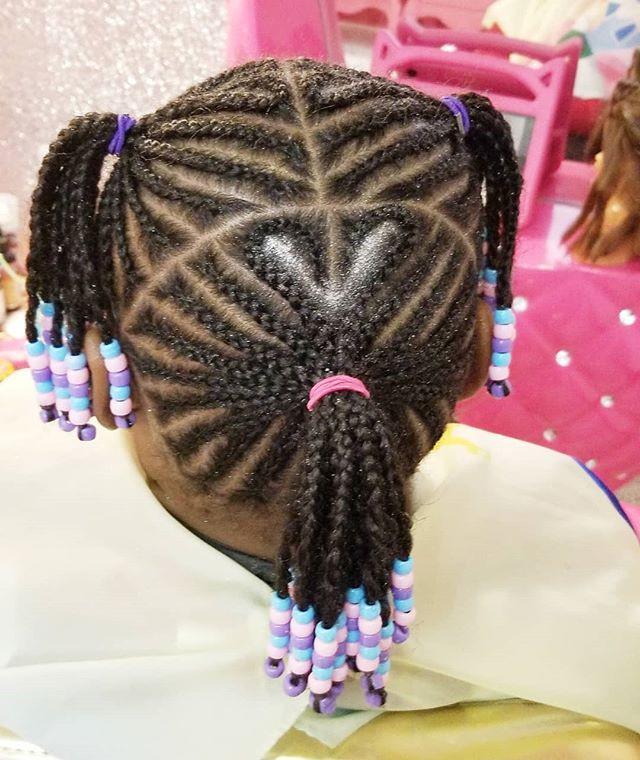 Super Braids Cornrows Canarsie Kids Beads Schematic Wiring Diagrams Amerangerunnerswayorg