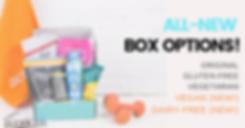 NEW box options.png