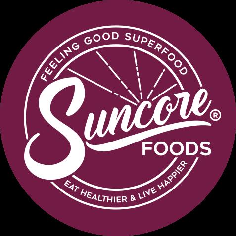 Suncore Foods