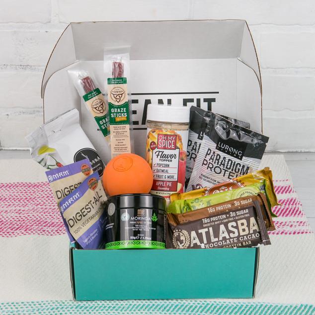 July 2018 CLEAN.FIT box.jpg