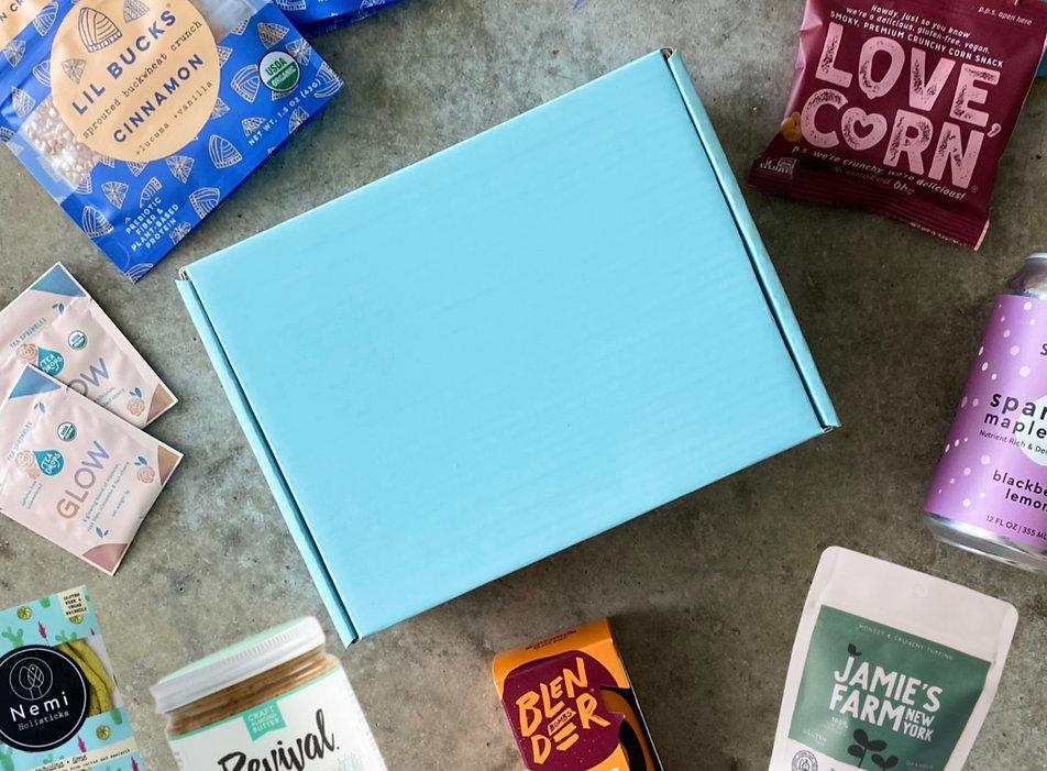 GWE box.jpg