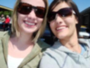 Renee and Rachael.JPG