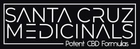 Santa Cruz Medicinals