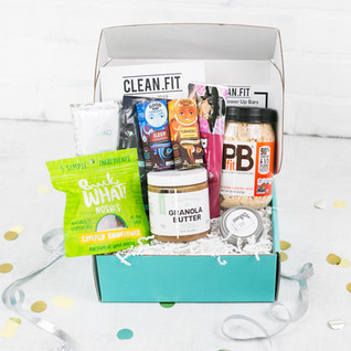 January 2019 CLEAN.FIT box.jpg