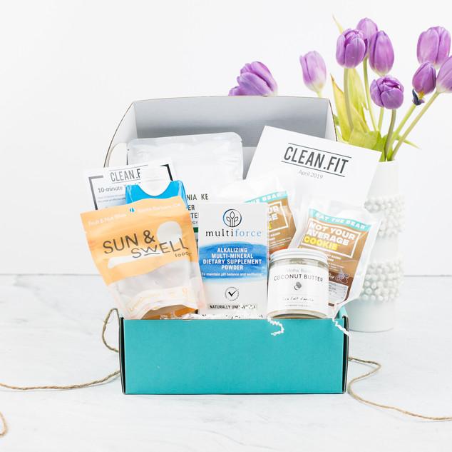 April 2019 CLEAN.FIT box.jpg