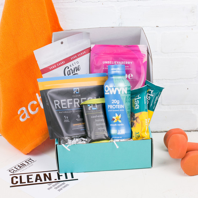 February 2019 CLEAN.FIT box.jpeg