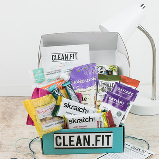 May 2019 CLEAN.FIT box.jpg