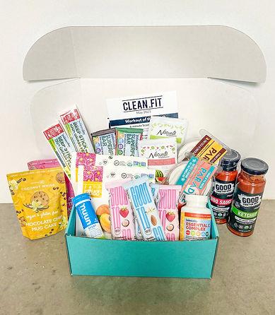 #SuperSnacker Box.jpg