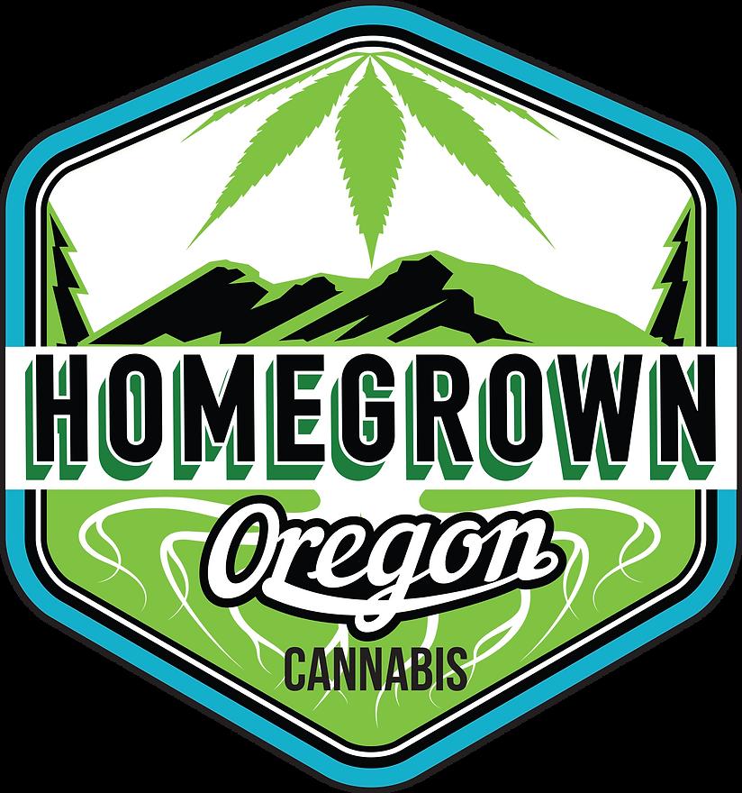 Oregon Dispensary Locator – White Label Extracts