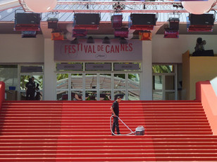 A Tale of Two Cannes