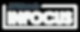 INFOCUS-Alt-Dark-Gray-and-White-1030x415