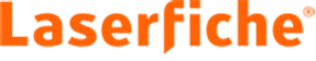LF_Logo_Negativ_HEDER_Orange_215.png