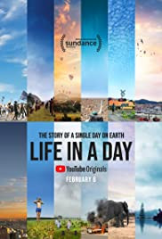 "Review: ""Life in a Day 2020"""