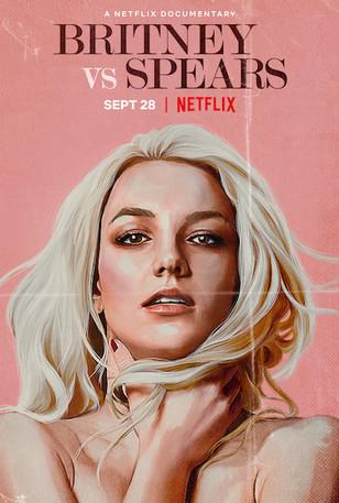 Review: Britney vs Spears