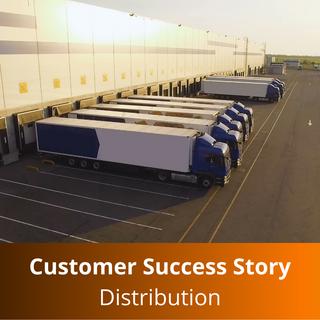 Customer Success Story (1).png