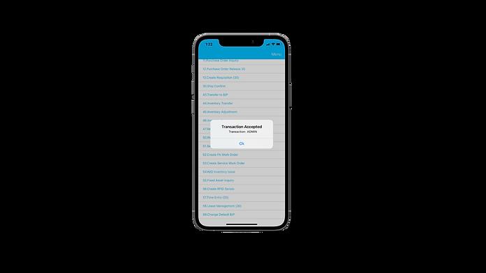 Mobile Solution 4 V2.png