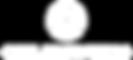 COLLAB_20_White_vert_nodescrip.png