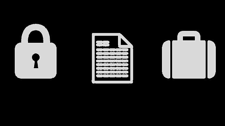 PNG Transparent (1).png