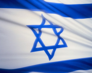 Glimmer of Hope in Israel-Set Films