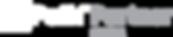 UiPath_PartnerLogos_Silver_SMALL_rgb_Rev