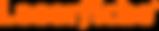 LF_Logo_Negativ_HEDER_Orange_215.png